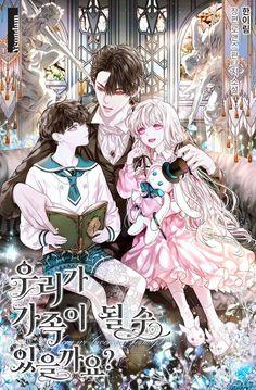 L Dk Manga, Chica Anime Manga, Anime Art, Anime Couples Drawings, Anime Couples Manga, Anime Boy Sketch, Cute Anime Coupes, Manga English, Familia Anime