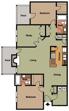 WestHaven at Vinings - Suffex Green Lane | Atlanta, GA Apartments for Rent | Rent.com®