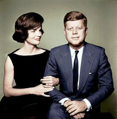 """{John F. Kennedy Quotes}  John Fitzgerald Kennedy  John Fitzgerald Kennedy (May 29, 1917 – November 22, 1963)  commonly known as """"Jack"""" or by his initials JFK, was the 35th President of the United States, serving from January 1961 until he was assassinated in November 1960,✿❤❤❤❤✿ http://www.brainyquote.com/quotes/authors/j/john_f_kennedy.html"""