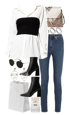 everyday outfits for moms,everyday outfits simple,everyday outfits casual,everyday outfits for women Glamouröse Outfits, Kpop Fashion Outfits, Cute Casual Outfits, Stylish Outfits, Fall Outfits, Polyvore Outfits Casual, Edgy School Outfits, Polyvore Fashion, Look Fashion
