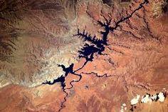 Afbeelding resultaat Ruimte landschappen fotos