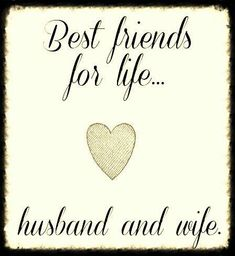 Best quotes for birthday wishes to wife: best husband wife love quotes Birthday Wishes For Wife, Birthday Wishes Quotes, Happy Birthday, Love Is Comic, Life Quotes Love, Love Quotes For Her, Change Quotes, Crush Quotes, Love Of My Life