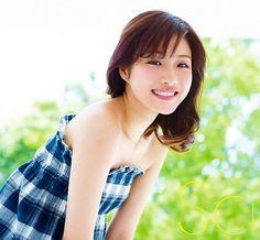 だいすき❤️ #石原さとみ #ishiharasatomi #かわいい#cute#女優#actress