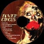 really creepy but beautiful twisted carnival dreamy music by Power Circus @crudethings@etsy$10