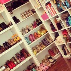 Schuhe,schuhe,schuhe*.*