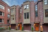 427 13th Ave E Unit A, Seattle, WA 98102 | MLS# 447222 | Redfin