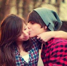 couple profile pictures for whatsapp