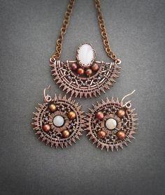 wire-wrapping-jewelry-self-taught-artist-anastasiya-ivanova-russia-16