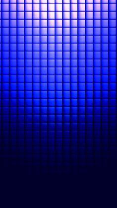 Wallpaper Patterns, I Wallpaper, Wallpaper Backgrounds, Colorful Backgrounds, Cellphone Wallpaper, Phone Wallpapers, Pretty Wallpapers, One Color, Blues