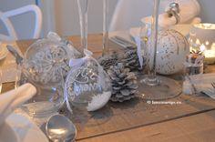 Feestdagen Kersttafel Aankleden : 22 beste afbeeldingen van feestdagen winter wonderland vip en advent