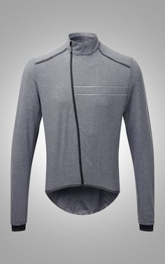 ashmei-cycle-mens-wind-jacket-grey-front