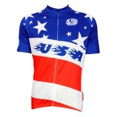 Bike jerseys Cycling equipment New USA Combustion Alien SportsWear Mens Cycling Jersey Cycling Clothing Bike Motorcycle Apparels Road Bike Jerseys, Team Cycling Jerseys, Bike Shirts, Cycling Outfit, Cycling Clothing, Bike Equipment, Motorcycle Outfit, Jersey Shirt, Sport Outfits