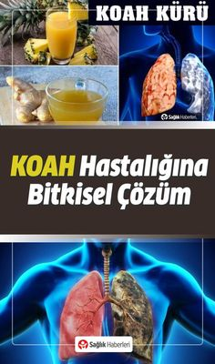 Health Articles, Health Fitness, Food And Drink, Breakfast, Tips, How To Make, Aspirin, Allah, Model