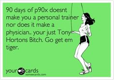 I liked P90x, but this was too funny not to share