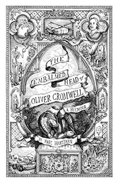The Embalmed Head of Oliver Cromwell: A Memoir: The Compl... https://www.amazon.com/dp/098623933X/ref=cm_sw_r_pi_dp_x_P8W8xbCV4JQ80
