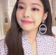 #Lam #KhanhLinh Kim Jennie, Korean Girl Groups, South Korean Girls, Ulzzang, Twitter Icon, Blackpink Fashion, Yg Entertainment, Kpop Girls, Asian Girl