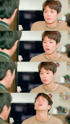 Park Bo Gum Wallpaper, Love Of My Life, My Love, Asian Babies, Korean Actors, Moonlight, Actors & Actresses, Revolution, Boyfriend