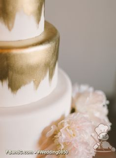"""Design W 0850 