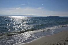 Sardegna, Sardenha, Sardina, Ilha, Island, Isola, Italia, Italy, praia, beach, Poetto