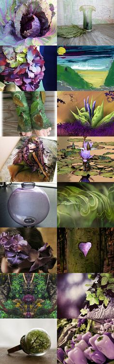 Brave: Heart Tales by mamadupuis on Etsy--Pinned with TreasuryPin.com