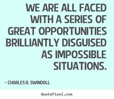 Image result for charles swindoll quotes and forgiveness