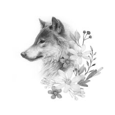Ideas Tattoo Designs Wolf Wolves For 2019 Wolf Tattoo Back, Small Wolf Tattoo, Wolf Tattoo Sleeve, Sleeve Tattoos, Tattoo Wolf, Wolf Sleeve, Snake Tattoo, Wolf Tattoo Design, Tattoo Designs