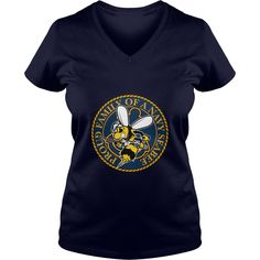 SeaBee Family T-Shirt SHIRT #gift #ideas #Popular #Everything #Videos #Shop #Animals #pets #Architecture #Art #Cars #motorcycles #Celebrities #DIY #crafts #Design #Education #Entertainment #Food #drink #Gardening #Geek #Hair #beauty #Health #fitness #History #Holidays #events #Home decor #Humor #Illustrations #posters #Kids #parenting #Men #Outdoors #Photography #Products #Quotes #Science #nature #Sports #Tattoos #Technology #Travel #Weddings #Women