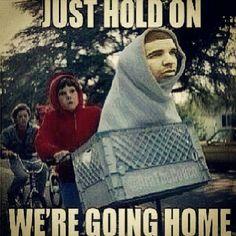 117 Best Funny Music Memes images   Funny, Bones funny ...