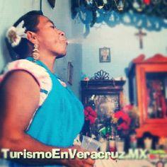 El arte de ser Totonaca #Veracruz http://www.turismoenveracruz.mx/2012/07/inauguran-en-la-fototeca-de-veracruz-el-arte-de-ser-totonaca/