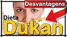 Dieta Dukan: prós e contras da Dieta Dukan