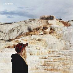Pendleton Woolen Mills (@pendletonwm) • Instagram photos and videos - Pendleton wool hat