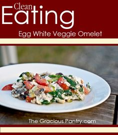 1000+ images about Clean eating on Pinterest | Clean eating, Clean ...