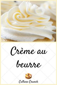 Decoration Patisserie, Flan, Relleno, Mousse, Biscuits, Food And Drink, Baking, Sauces, Merengue