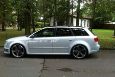 b7 rs4 - Google Search