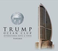 LGD Communications is a Miami Advertising Agency specialized in branding & digital marketing for luxury real estate, hospitality and luxury brands. Club International, Ocean Club, Advertising Agency, Panama, Luxury Branding, Digital Marketing, Graphic Design, Banner, Ads