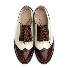 2016-Fashion-British-Style-Oxford-Brogue-Shoes-For-Women-Vintage-Carved-Bullock-Genuine-Leather-Flat-Shoes.jpg_640x640.jpg (640×640)