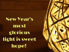 New Years Quotes 2020 : New year quotes motivational 2019 for friends family wife husband son sis New Year Motivational Quotes, New Year Wishes Quotes, Happy New Year Quotes, Happy New Year Images, Quotes About New Year, New Year Quotes Funny Hilarious, Funny New Year, Funny Quotes, Happy New Year Animation