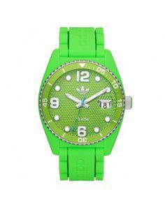 29500076bcb91 Najlepsze obrazy na tablicy Sportowe zegarki (52)   Clocks, Men's ...