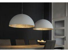Davidi Design Livia Hanglamp