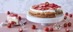 Something Sweet, Cheesecake, Candy, Cookies, Eat, Desserts, Food Ideas, Lovers, Drink
