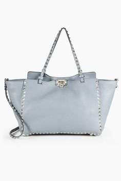 657c473826b There's no question as to why this stunning #Valentino handbag is on our  best seller