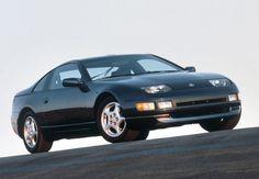 Nissan 300 ZX - 1989/1999 ✏✏✏✏✏✏✏✏✏✏✏✏✏✏✏✏ IDEE CADEAU / CUTE GIFT IDEA  ☞ http://gabyfeeriefr.tumblr.com/archive ✏✏✏✏✏✏✏✏✏✏✏✏✏✏✏✏