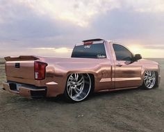Incredibly good options to find out more about Nascar Trucks, Dodge Trucks, Pickup Trucks, Pink Chevy Trucks, Custom Chevy Trucks, Dropped Trucks, Lowered Trucks, Sport Truck, Jeep Truck