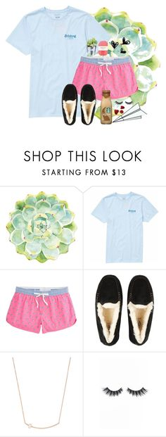 """""""Idk if this even looks good but I'm tired so whatevs"""" by lindonhaley ❤ liked on Polyvore featuring Merritt, Billabong, Southern Tide, UGG, Jacquie Aiche, Violet Voss, Plane, Pelle and CO"""