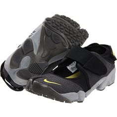 No results for Nike air rift Nike Footwear, Nike Shoes, Nike Air Rift, All In One, Celery, Designer Shoes, Free Shipping, Grey, Sneakers