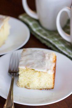 Glazed Lime Cake : Kendra's Treats Lime Cake, Self Rising Flour, Bread Cake, Glaze, Cheesecake, Pie, Treats, Cakes, Desserts