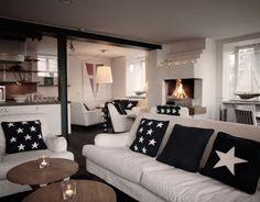 Hotel J, Stockholm
