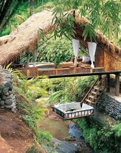 Awesome!!! Looks so peaceful.