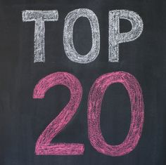Top 20 posts about starting a private SLP business