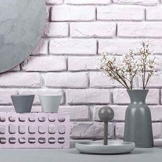 vasi e ciotole | E-Italy Home Decor, Decoration Home, Room Decor, Home Interior Design, Home Decoration, Interior Design